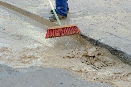 A Homeowner's Concern: Dealing with Blocked Drains in Crawley Homes the Right Way